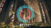 MojiX! - Asatsuyu(原创音乐)