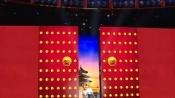 107期:北京国际电影节抢鲜看 《冰河追凶》获赞
