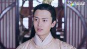 《大唐荣耀2》长安城四处张灯结彩,广平王被封楚王