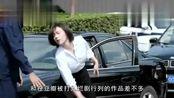 《橙红年代》看陈伟霆马思纯, 维护正义, 打击毒贩。