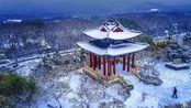 江南4大名城,南京、苏州、扬州和黄山,你更认可哪一座?