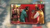 王扶林:拍摄87版红楼梦做好了挨骂准备,只求挨小骂不能挨大骂