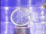 香港六合彩106期开奖结果 赛马会 3D 本港台资料107期108期109期现场直播