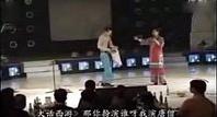小沈阳小品全集《大话西游》 高清.flv