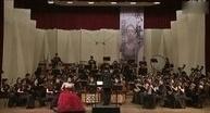 闫国威-秦腔主题随想曲5