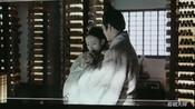 皓镧传第55集预告片