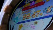 【maimai×芳文社其六】SHINY DAYS(master 11)FC98.47%