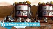 10 Mars Liquid Water Discovery Facts - WMNews Ep. 48|WatchMojo.com|151020—在线播放—优酷网,视频高清在线观看