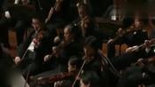 北京交响乐团演奏《瑶族舞曲》,充满民族神韵