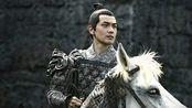 44岁张智尧颜值依旧,出演《九州缥缈录》获好评,网友:帅呆了