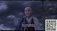 《西游伏妖篇》新预告孙悟空现原形