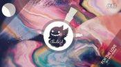 Griz ft. Talib Kweli - For the Love (Big Wild Remix)—在线播放—优酷网,视频高清在线观看