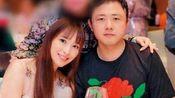 男友纪晓波丑闻缠身,吴佩慈为表正宫身份,急的都发律师声明了