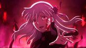 Fate/stay night hf第三章 春之歌 最新预告 自制字幕版[2020.3.28]