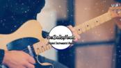 17、全是E小调吉他伴奏(E Minor Backing Tracks For Guitar)-电声伴奏