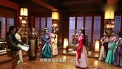 《锦绣乐未央》第11期:功夫熊猫附身导演李慧珠 笑翻众人
