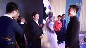 B-20151010于绍康&赵莎莎-婚礼高清成品-禧多坊婚礼策划-酒店篇—在线播放—优酷网,视频高清在线观看