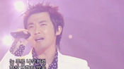 【全场群星】Music Bank.030424.朴龙河/Sara/Click-B/F-iv/金正民/NRG/安在旭/SE7EN 等