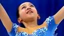 05年世青赛SP_在线观看98个视频_土豆网  Asadamao   花样滑冰   浅田真央