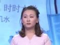 """《爱情保卫战》20191112 女友不满男友沉迷游戏 """"母亲式""""管教逼疯男方"""