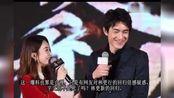 《楚乔传2》为了他改剧本,赵丽颖确定回归