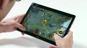 华为(HUAWEI) 荣耀畅玩平板2 9.6英寸安卓平板电脑pad 大屏4G手机 畅玩版t3-10 性价比:3G内存32G存储 苍穹灰 WiFi版