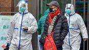 内蒙古新增境外输入确诊病例1例 治愈出院16例