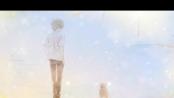 【萨克斯】——remember(夏目友人帐)
