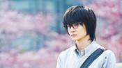 十分钟看完热门岛国漫改电影《3月的狮子》,棋局如人生(前篇)-无双漫谈-无双漫谈1
