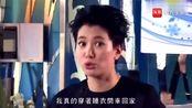 袁咏仪曝张学友跟梁朝伟料,张学友好烦,梁朝伟有电?