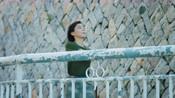 反恐特战队之天狼:秦晓阳干这事还有功夫展示自己的歌喉啊