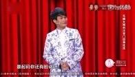 《沈龙脱口秀》东青电气www.chdq57.cn