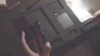 红米note3拆机教程 维修更换屏幕视频