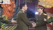 范明赵亮爆笑小品《东西南北兵》,包袱满满笑料十足