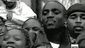 2pac Ft. Akon Ghetto Gospel Dj One Remix—在线播放—优酷网,视频高清在线观看
