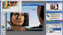 www.886kf.com2012网页游戏排行榜Photoshop classic video tutorials 20(21互联出品)