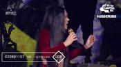 音乐芝士|2018歌手首发结石姐《Sweet Talker》