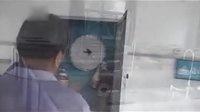 全国消防安全教育示范学校视频材料 绍兴文澜中学
