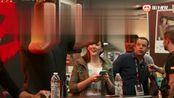 《复仇者联盟3:无限战争》10年粉丝篇