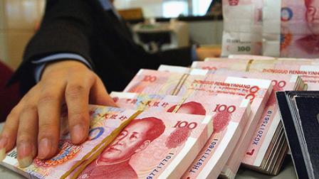 杭州人均存款9.2万 你存了多少?这个问题让很多人脸红了