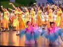 宏远外国语学校第六届英语文化艺术节-拥抱春天5