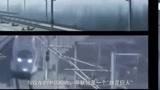 一个超级军事科技强国诞生了,中国先进武器全面逆袭!