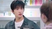 江疏影全职高手1唐柔的扮演者李沐宸有多厉害?纷纷表示佩服!