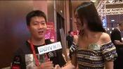 德州扑克-13年-WPT中国赛现场采访杨曦-专题