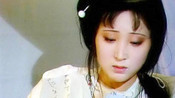陈力30年后一曲《葬花吟》,纪念陈晓旭,却唱的自己两眼泪光