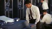回顾1993年IBM大裁员 美国历史上最大规模的裁员