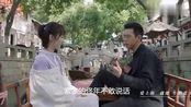 亲爱的热爱的:韩商言佟年一见钟情,少女心泛滥倒追男神!