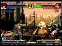 【拳皇98】6/18 Katza-Garden杯比赛 1/2www.sopopo.com 单机游戏