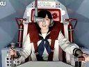 NTT docomo 小島藤子,入江甚儀 30.operate_girl