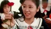 电影学校霸王片段,林志颖林心如当年真好看,永远的男神女神